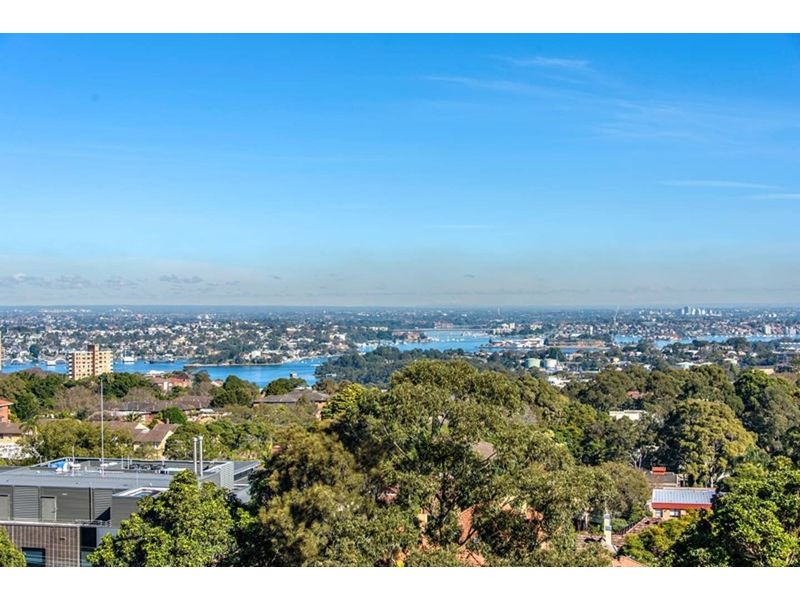 1102/200-220 Pacific Hwy, Crows Nest