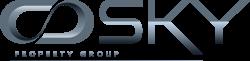 Sky Property Group
